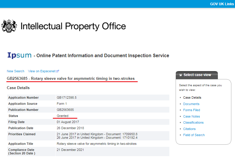 UK_patent_grant.png