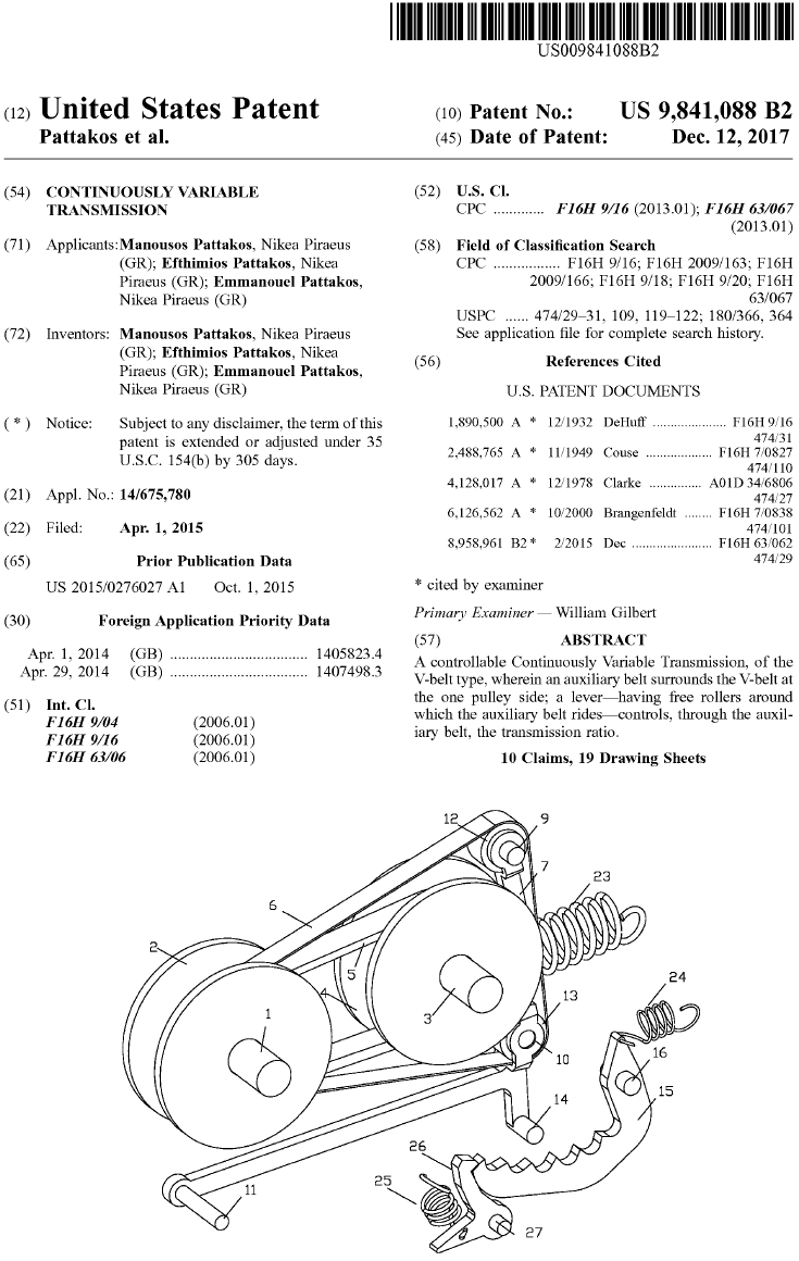 PatBox_US_9841088_granted_patent.png