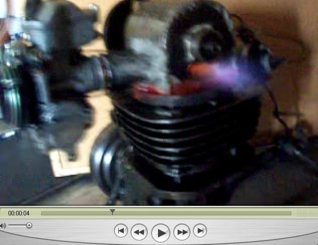 PatRoVa_Prot_video.jpg