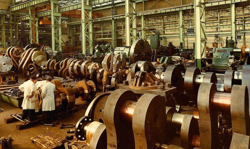 Doxford_Shipyard.jpg