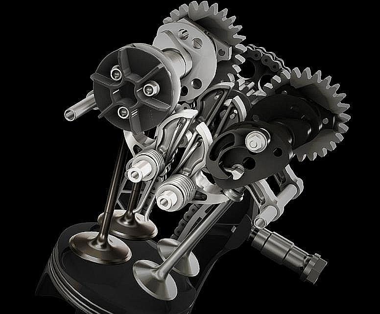 Ducati_Panigale_valve_train.jpg
