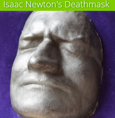 Isaak_Newton_Death_Mask.png