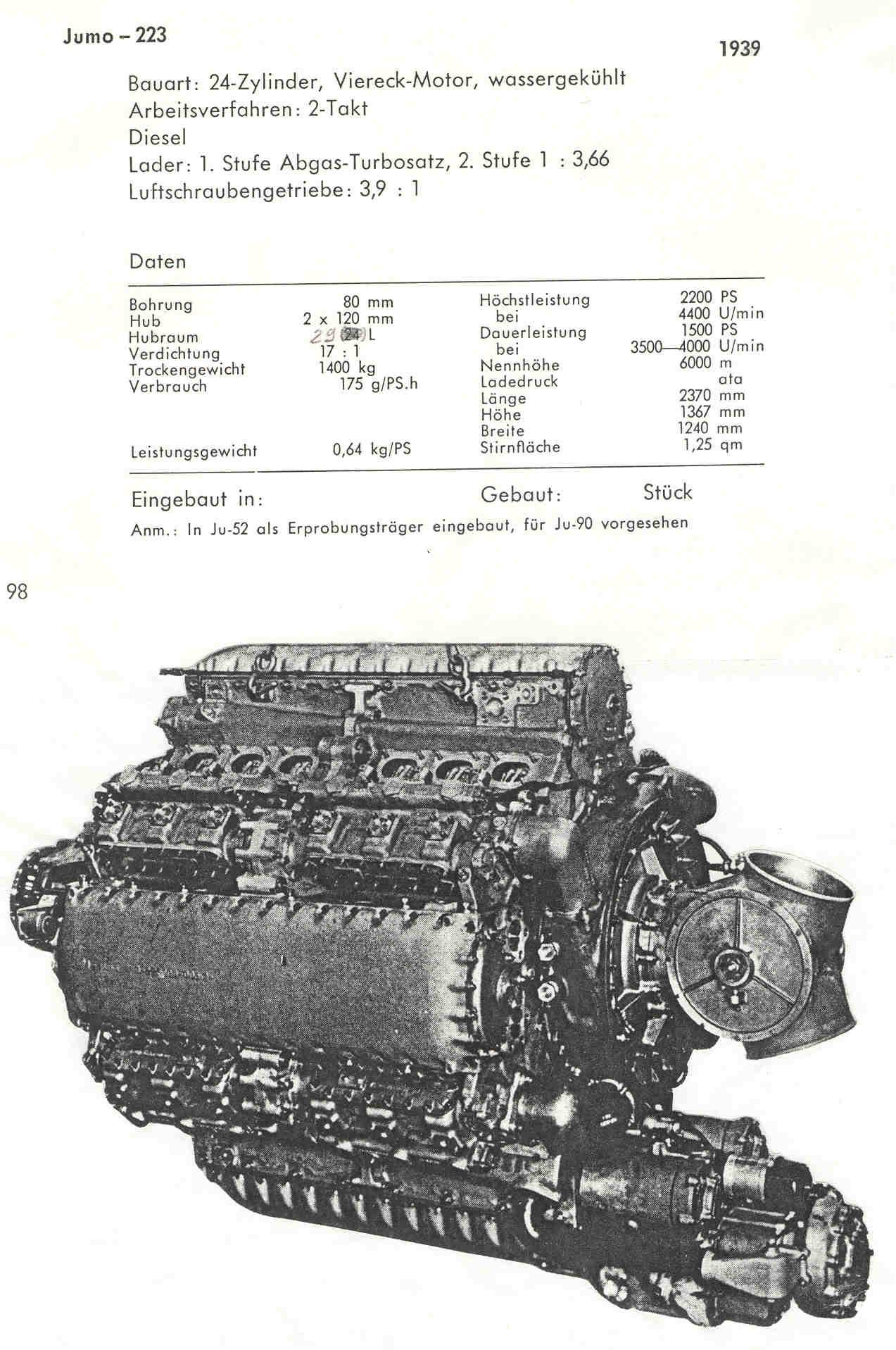 Junkers_Jumo_223.jpg