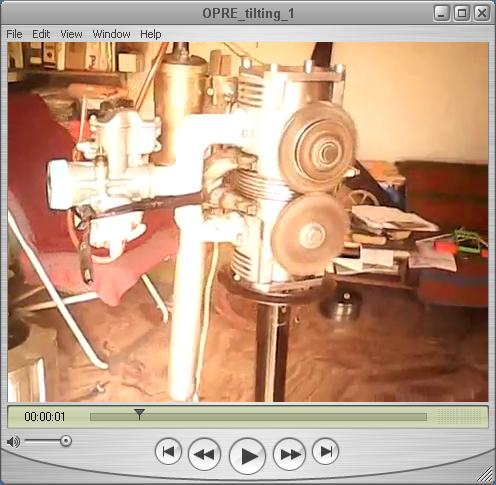 OPRE_tilting_1_video.jpg