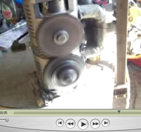 OPRE_tilting_2_video.jpg